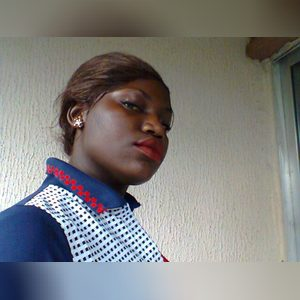 Dating in akwa ibom