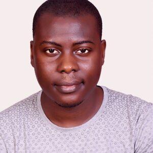 Jeffy online dating datingside i Newcastle KZN