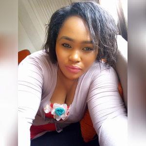 Online dating Nairobissa
