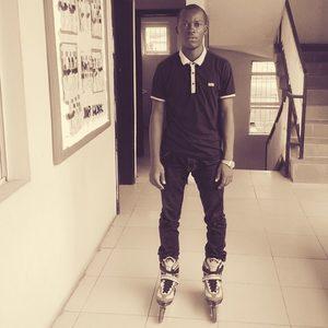 Speed Dating Lagos Nigeria 40 dni randek wiki
