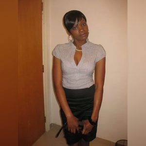 Online dating nairoby