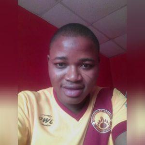 dating site in abeokuta Sugar mummy in abeokuta – hi, my name is rachael,  top 5 free sugar mummy dating site in usa nigerian sugar mummy [ july 18, 2018 ] .