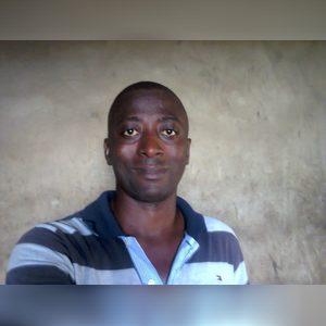 dating in lagos nigeria