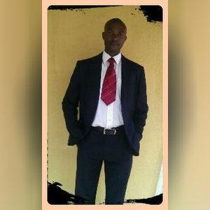 Dating Akwa Ibom τρεις μήνες χρονολογίων αναμένουν